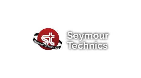 «Seymour Technics»