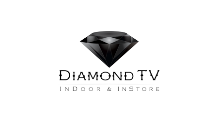 «Diamond TV»